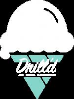 white-drilld-logo